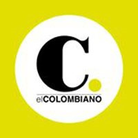 ELColombiano